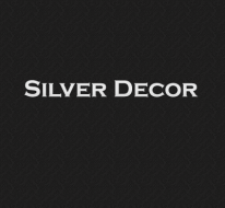 Despre Silver Decor